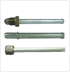 Automotive Air Conditioning Repair Hardware